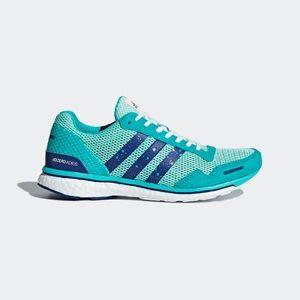 Adidas AdiZero Adios 3 Running Shoes 8.5